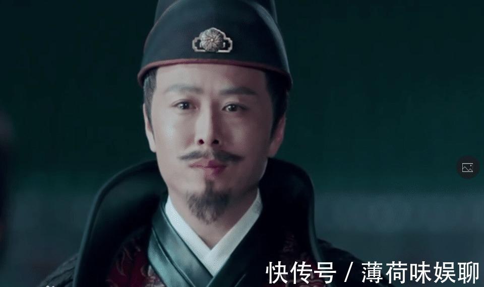 夺位 同是造反夺位,朱棣成功了,朱高煦为何输得那么惨?