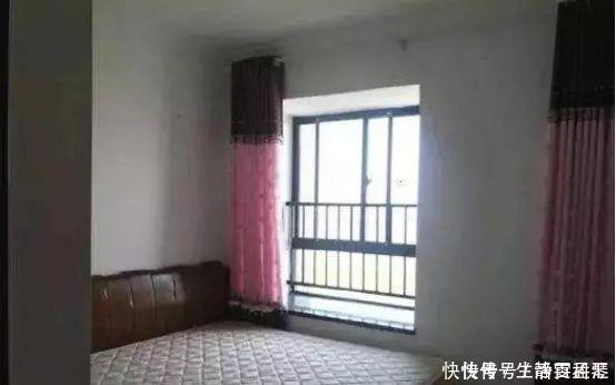 買房買東邊套還是西邊套當初買房不懂,入住就想搬走瞭