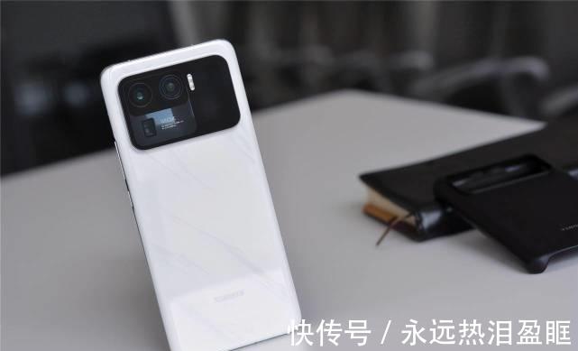 iphone12|旗舰机别再买错了,5000元价位选这几款,流畅用上三五年