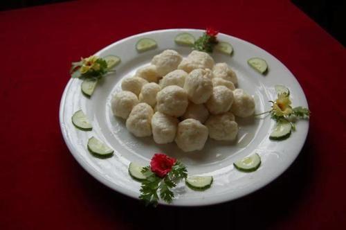 真香!泰州這些菜,上榜「江蘇味道」……