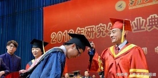 硕士|老父亲哭诉儿子硕士毕业,连续三年奖学金,竟无工作可找