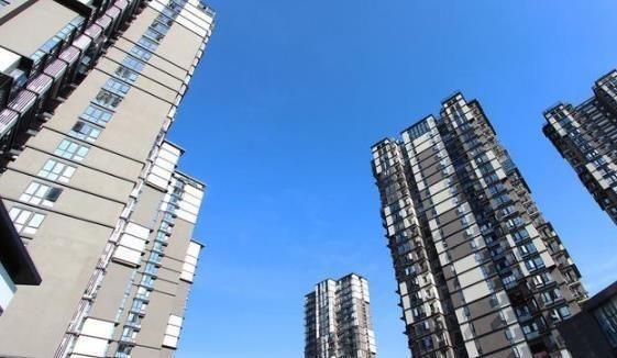"""中國未來10年,這3類房子將很搶手,行傢早已""""下手"""""""