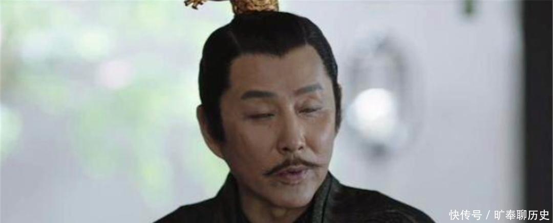 神庙|《庆余年》五竹和叶轻眉之间到底是什么关系?