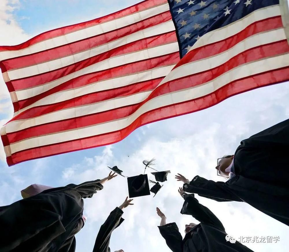 超实用,2021年美国留学申请时间规划表