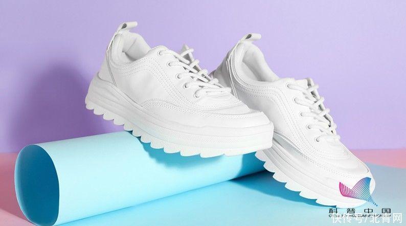 新鞋裡的紙團原來有這麼多作用,漲知識瞭