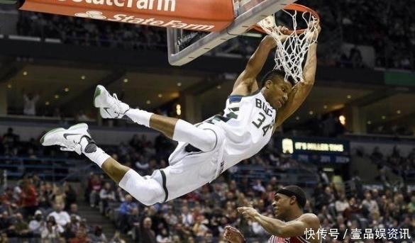中國抵制耐克NBA球星跟著倒黴,詹皇代言收入恐減少,湯神受益