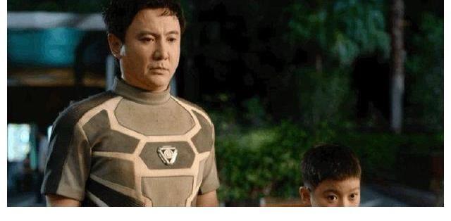 喜剧明星|沈腾首次做导演,原汁原味的沈氏幽默,将在十一国庆档上映