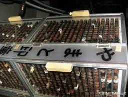 在日本,為什麼大家都敲印章而不使用簽名