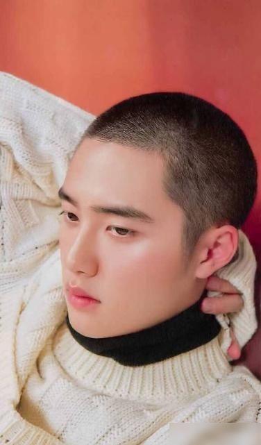 "EXO都暻秀妈妈透露,关于嘟嘟的胎梦,原来鹅王的""本体""是熊!"