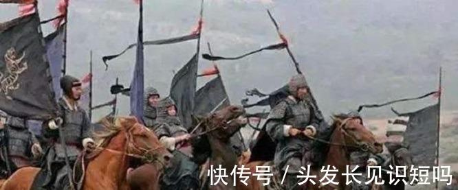 朔山军 曾是郭子仪的部下,平定安史的功臣,为何走上歧途!