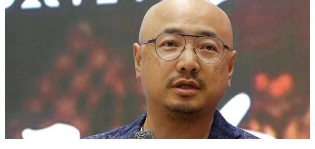 高以翔在录制综艺节目时出了车祸 Xu zhng为它说话 你怎么想呢?