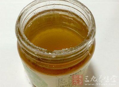 【草丁图书馆】天然美味蜂蜜 美容养颜缓疲劳