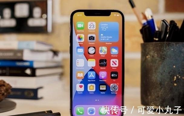 iphone12 iPhone13还未开卖,从8499元跌至6999元,旧款苹果手机售价大让步