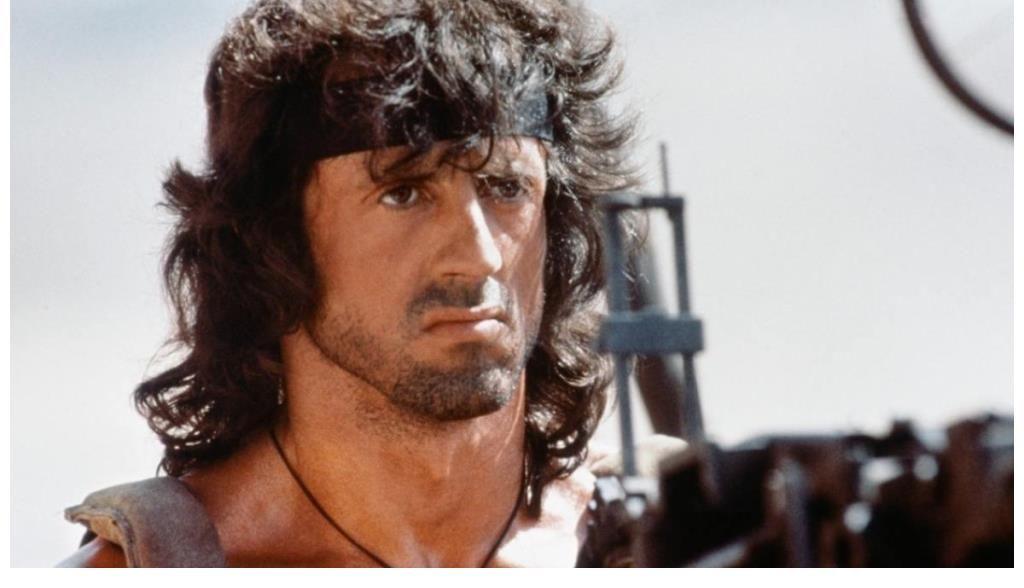 喜剧 史泰龙确认《敢死队》外传开拍,斯坦森担任C位,动作片或变喜剧