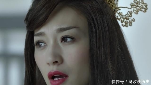 箱子 庆余年:叶轻眉发明了很多东西,有一样很简单,范闲和她都不敢触碰