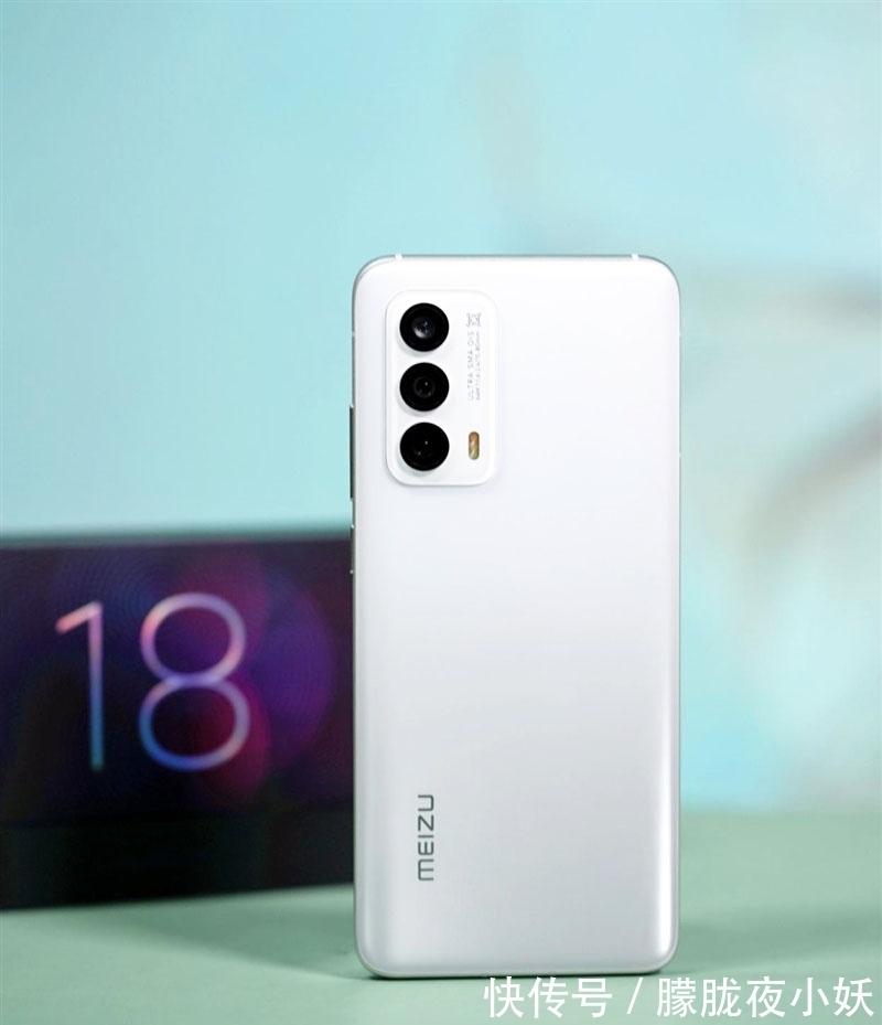 电池容量|最近想买5G手机的小伙伴,不妨看看这几款!颜值高配置又强