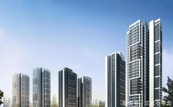 """33層高的樓房,哪一層的房子最""""貴""""?開發商說出瞭實情"""