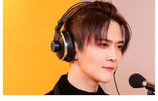 """披荆斩棘的哥哥 《披哥》刘端端遭淘汰:出道14年,依旧是""""不火""""的星三代?"""