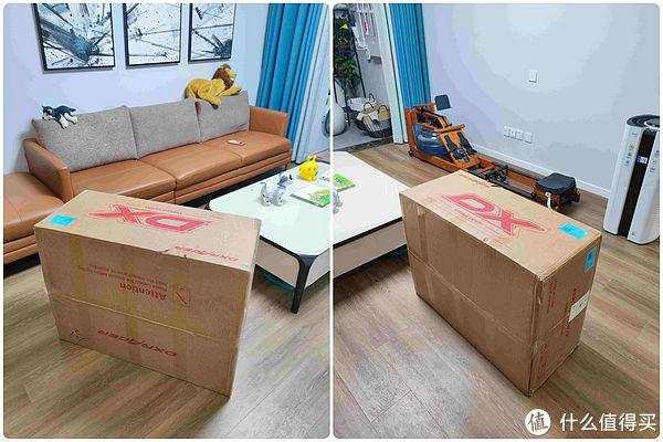 好物Yi说 篇十二:书房再升级,最后一块拼图由迪锐克斯电竞椅