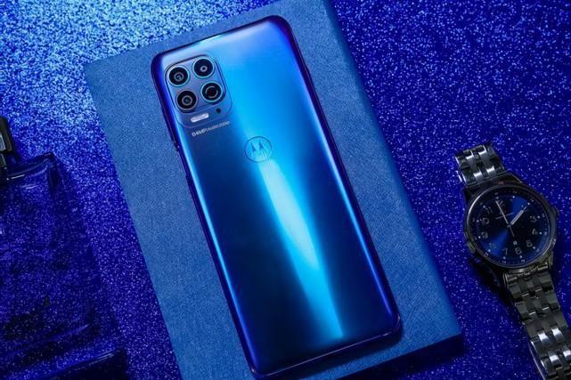 iqoo|两千档想要高性价比手机?骁龙870+大电池,还有高刷电竞屏!