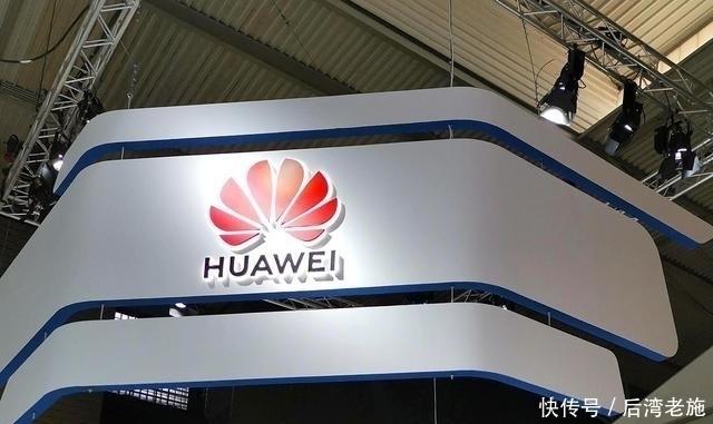 华为公司|华为三款新机正式开售,鸿蒙OS系统加持,起步价3699元现货供应
