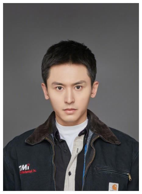 龔俊確認錄製《中餐廳5》,姚安娜備受爭議,張哲瀚會擔任飛行嗎