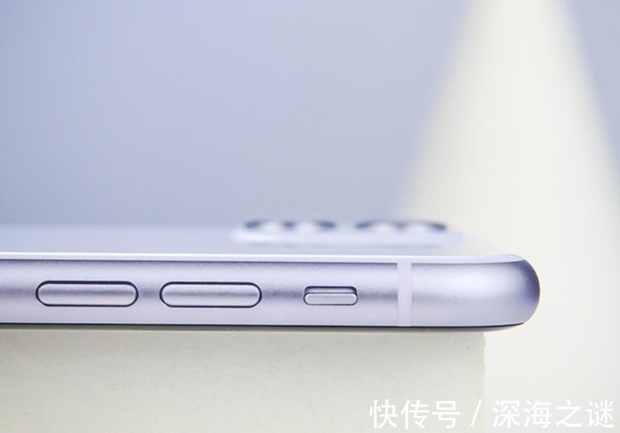重回|iPhone11最新售价再确定,128GB重回低价,网友:幸福来得太突然