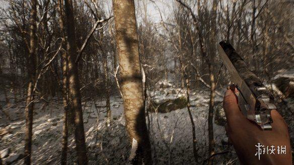 寂静岭|PS5《废弃》开发者否认与小岛秀夫和《寂静岭》有关!