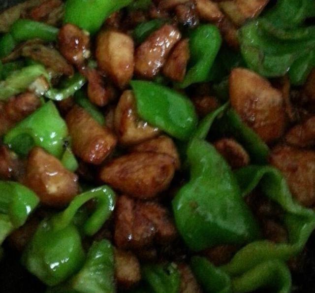 幾道美味的家常菜,有葷有素有營養,學起來不吃虧