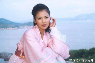 從豪門闊太到拍戲「救夫」,劉濤能夠東山再起,宋丹丹「很關鍵」