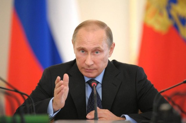美國制裁后,十幾國圍攻俄羅斯!關鍵時刻,中國重磅發聲