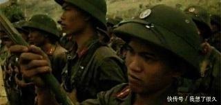 1990年, 对越自卫反击战最后一战,