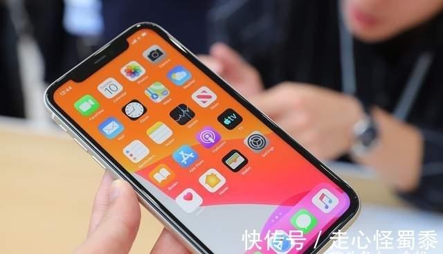 安卓|2021年iPhone 11还值得买吗?业内人士4个关键给出答案
