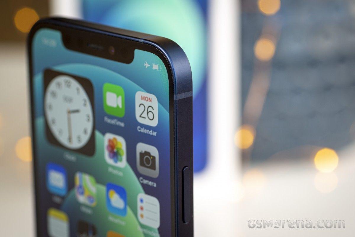 報告:蘋果欲通過LG與京東方來實現OLED供應的多元化