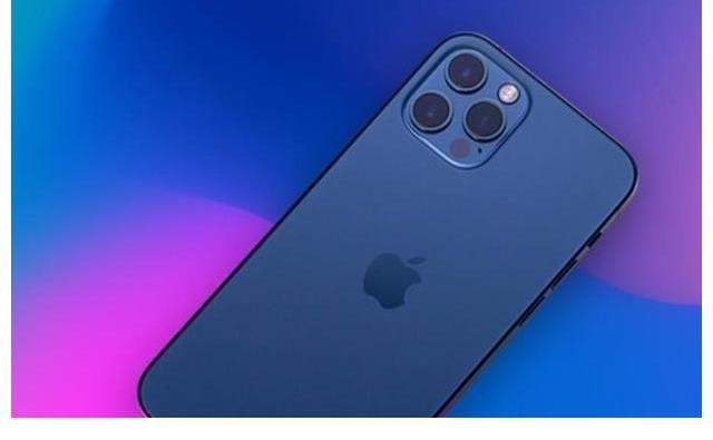 立讯精密|iPhone13全面下单,五大提升远超iPhone12!库克透露信息量大