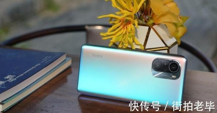 高配版|红米K40S延迟发布,天玑2000加持,红米Note11系列为替代品