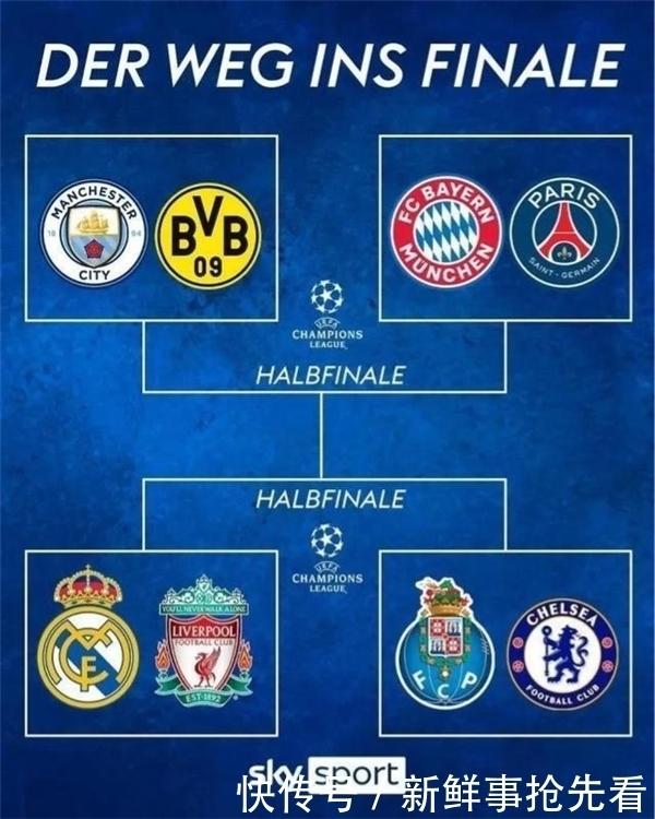 歐洲杯誰將捧起大耳朵杯?騰達直播大膽解析四分之一晉級熱門