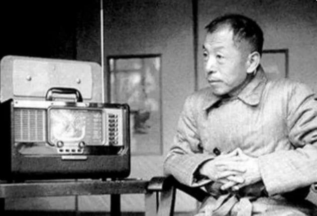 老蒋为何软禁张学良54年?临终前,他终于告诉儿子真正原因