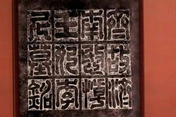 """邯郸又一景点火了,不输故宫,被称""""中国唯一"""",或成河北新地标"""