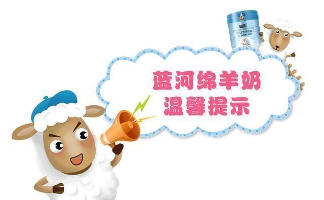 剩奶、溫奶事不小,別給寶寶喝這樣的奶,害了寶寶都不知道