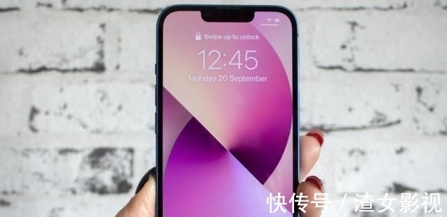 iphone13pro|iPhone13Pro对比诺基亚,跌落测试结果出炉,果粉可以放心了