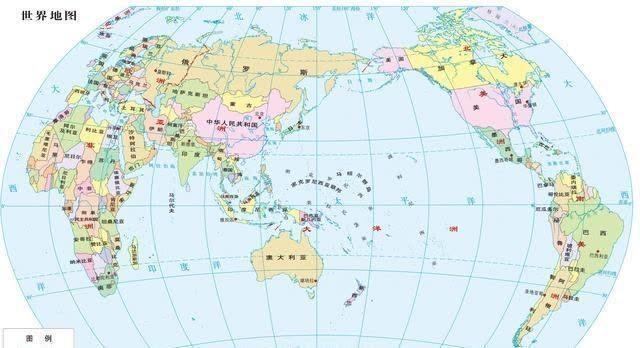 南极洲|如果多给成吉思汗20年的时间,他能不能真正的统治全世界呢?