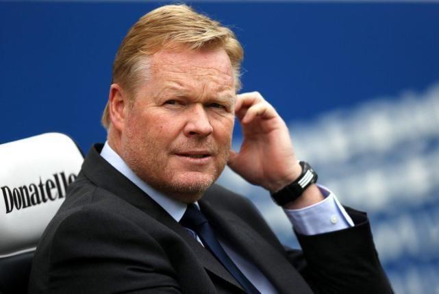 來瞭!巴薩基本簽下利物浦絕對主力,5000萬兜售億元先生