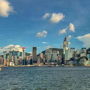 香港批出首項原授標準專利