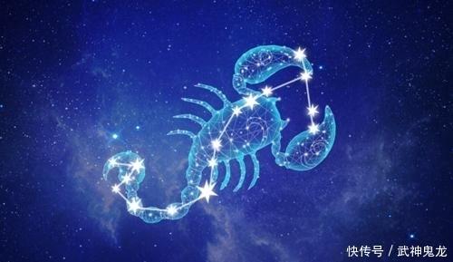 5月底,金玉良緣,舊愛迷人,3大星座與舊情人相約白首,繾綣癡戀