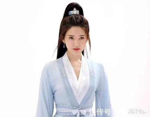 杨洋 即将播出的4部大剧,杨洋凭实力占两部,你最期待哪部呢?