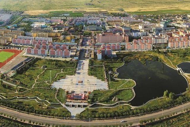 乌鲁木齐+哪里有贵州新能源汽车使用方法