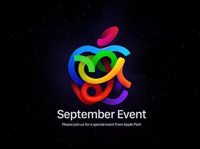 iphone|iPhone13将于9月14发布,发售规格被确认,续航恐怕成为败笔!