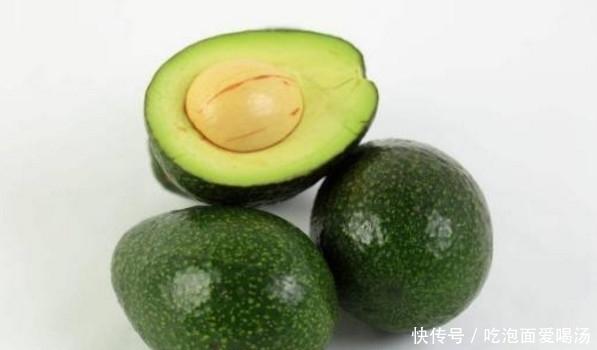 世界上最销魂的4种水果,第1种很多人没见过,第4种不忍直视