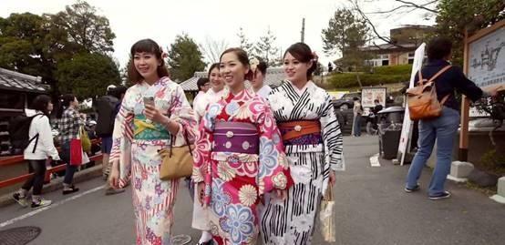 日本美女如云,宅男满意度高达80%,但这两项缺陷让人接受不了